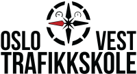 OsloVestTrafikkskole AS